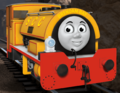 Bill Thomas & Friends 2