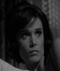 Diane C F 1962