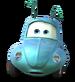 Flik-Cars 1