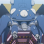 Ghost in the Shell S A C Tachikoma