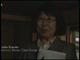 Hokusai-KimikoKaneko