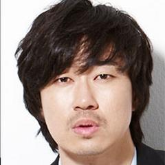 Hyun en <a href=