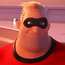 Incredibles2Mr.Increible