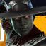 Kung Lao (Future) MK11