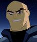 Lex-luthor-justice-league-action-4.47