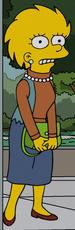 Lisa (21 años)
