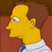 Los simpson personajes episodios 10 17.8