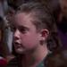 Matilda Niño 2 en asamblea