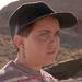 Niño en la excavación - JP