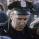 Policia1-GRRDLSMNDS