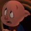 Porky LTBA
