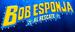 SB3 Logo
