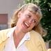 Sandy Olsen1