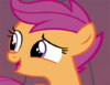 Scootaloo S8E6