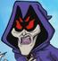 Serious raven4