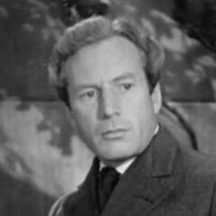 Basil Hallward <a href=