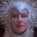 Sorceress of Castle Greysku
