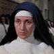 The Nun's Story (1959) - Eleonor