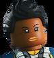Valeria - Lego Star Wars.jpg