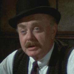 Duke Boudreau también en el redoblaje de <a href=