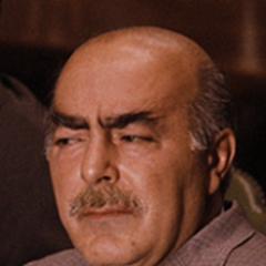 Frankie Pentangeli en <a href=