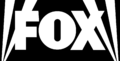 Fox channel Hollywood
