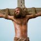 Jesus-Jesus2