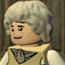 LegoEHBTBilboV