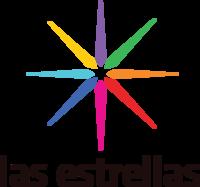 Logotipo de las estrellas 2016