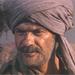 Masoud Rambo 3