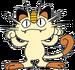Meowth OS