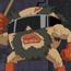 Nanimondigimon