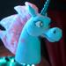 Ponyheaddisneyxd