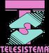 RTS Logo 1991-2005