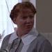 Sabrina1995 Linda