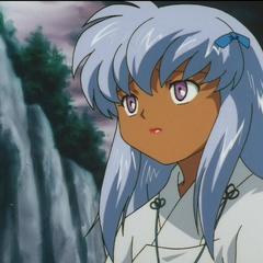 Shiori también en <a href=