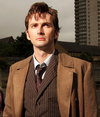 Tenth-doctor-unlocked