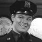 AAOL (1944) - O'Hara