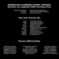 4ª Temporada - Epispdio 3