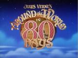 La vuelta al mundo en 80 días (1989)