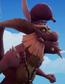 Astor Spyro
