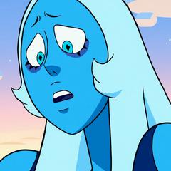 Diamante Azul en <a href=