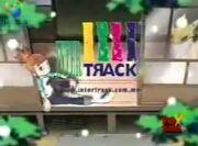 Créditos de doblaje Digimon Tamers
