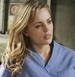 Dra.LucyFields