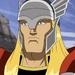 EMH-Thor