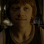 HP6RonWeasley