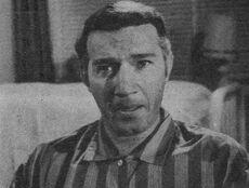 Hectorandre