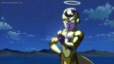Kaiosama dice que Freezer es perfecto para ser un Dios de la Destrucción DBS Español Latino-0