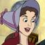 Lady Gretchen