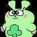 Lucky-MaoMaoS1
